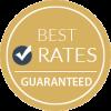 best-tarifs